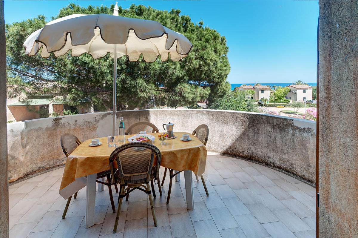 Appartamenti Classic Piazza Italia Costarei