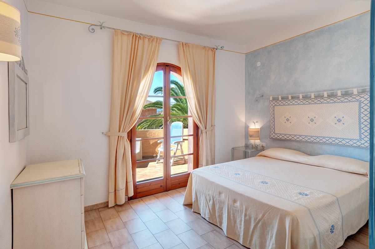 Appartamenti Royal Piazza Italia Costarei