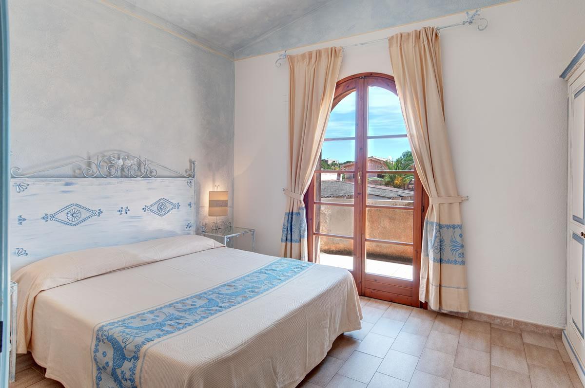 Appartamenti Deluxe Piazza Italia Costarei